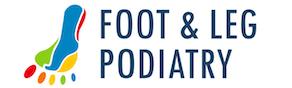Foot & Leg Podiatry